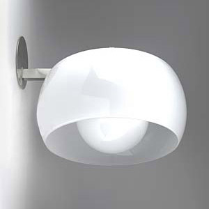 Wall lamp 'Clinio'