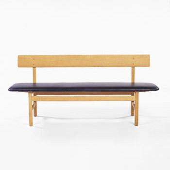 Bench Model 3171