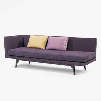 Sofa by Wright