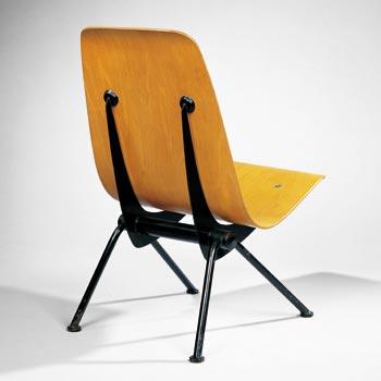 Antony chair