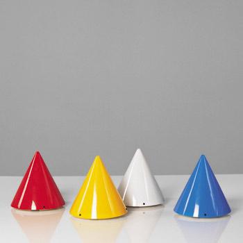 Polythema lamps