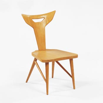 Wright-Chair