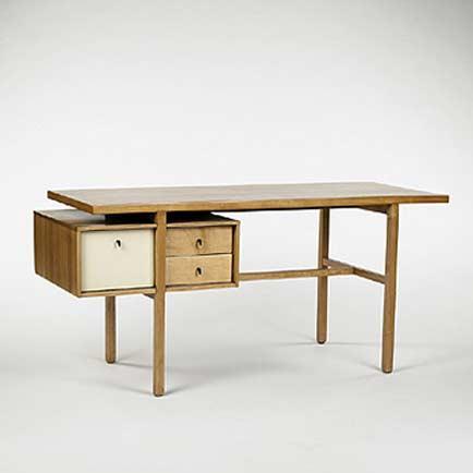 Wright-Desk
