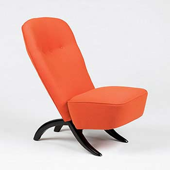 Congo lounge chair