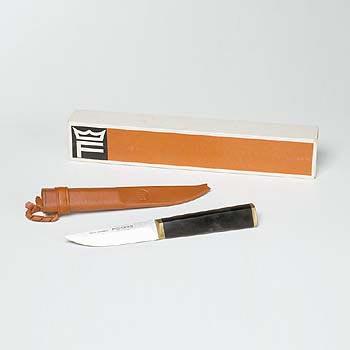Pirkka knife