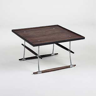 Table by Wright
