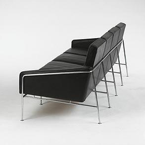 3304 sofa