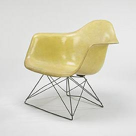 LAR chair