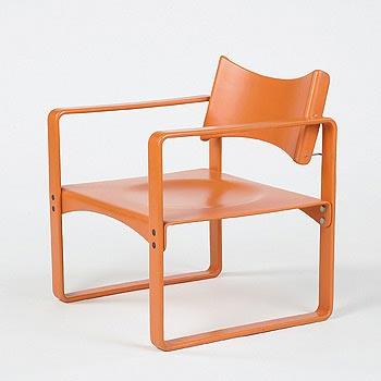 270 F chair