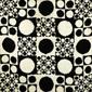 Geometri rug