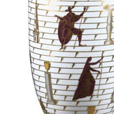 """Highlights from the auction  """"Gio Ponti: A Collection"""""""