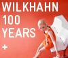 Wilkhahn 100 years +