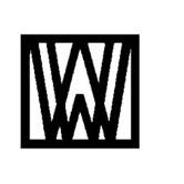Wiener Werkstätte  1903 - 1932