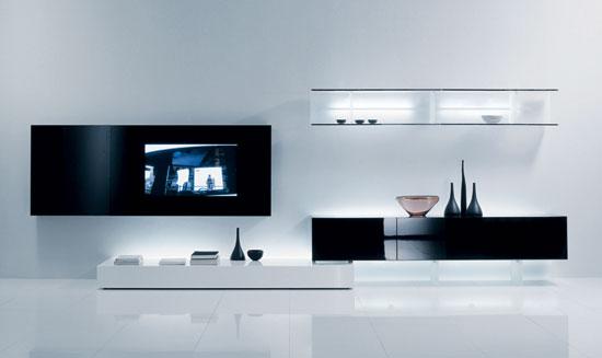 troligtvis den snyggaste hemmabiom bel tv bio vrigt component forum. Black Bedroom Furniture Sets. Home Design Ideas
