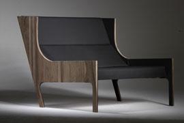 Product >> Bergere Sofa >> Autoban @ Architonic