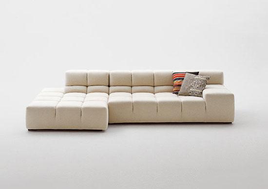 Forum divano senza braccioli for Divano senza braccioli
