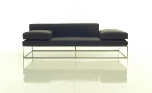 ile sofa