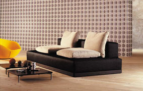 Product >> Seku sofa >> Koleksiyon @ Architonic