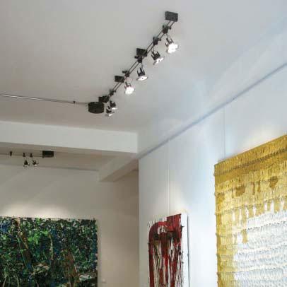 Forum Arredamento.it •lampada Tamiri di Artemide