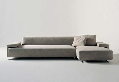 Forum Arredamento.it •che marca è questo divano??