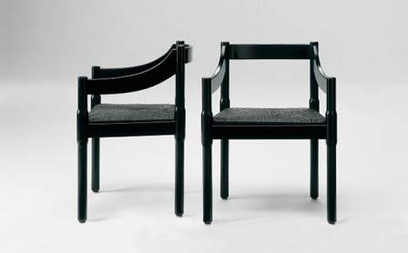 Forum che sedie su tavolo reale di zanotta - Sedie ufficio padova ...