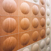 Pop interior panel > Brainwood @ Architonic