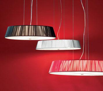 barcaccia lampadari roma : Forum Arredamento.it ?lampadario circolare