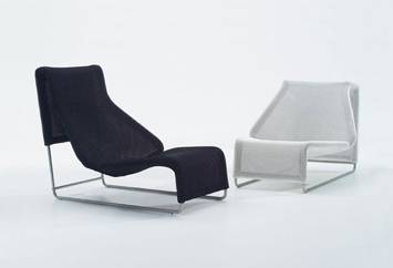 Product >> Lazy >> B&B Italia @ Architonic :  interior design chaise lounge b b italia architonic