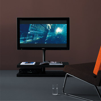 Sail Basic Tv Stand By Desalto Product