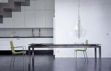 five years von ligne roset produkt. Black Bedroom Furniture Sets. Home Design Ideas