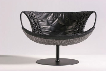 Product >> Smock >> Moroso Spa @ Architonic