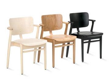 Designklassiker Stühle ilmari tapiovaara designklassiker aus finnland die