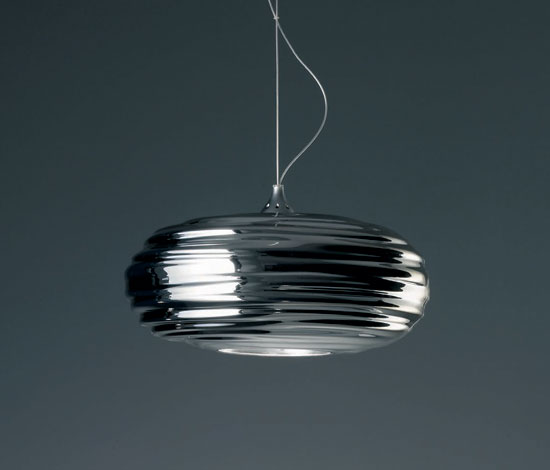 Forum Arredamento.it • Mercury di Artemide