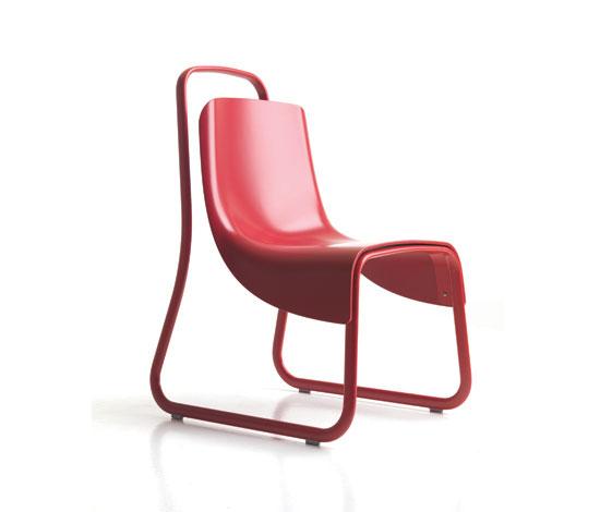 Sedia Seduta Arrotondata Lara Cattelan : Forum arredamento quale sedia con questo tavolo agg