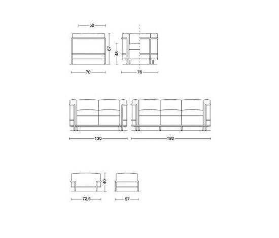 design seminar. Black Bedroom Furniture Sets. Home Design Ideas