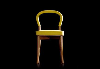 建筑大师阿斯普朗德Erik Gunnar Asplund(瑞典1885-1940)家具设计作品集 - 刘懿工作室 - 刘懿工作室 YI LIU STUDIO