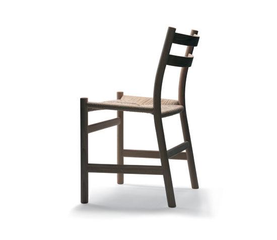 时尚家居-刘懿推荐家具大师设计的现代实木家具2 - 刘懿工作室 - 刘懿工作室 YI LIU STUDIO