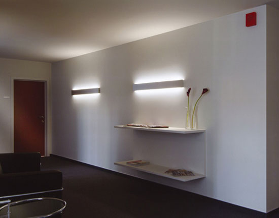 Luci Per Soggiorno ~ Una Collezione di Idee per Idee di Design ...