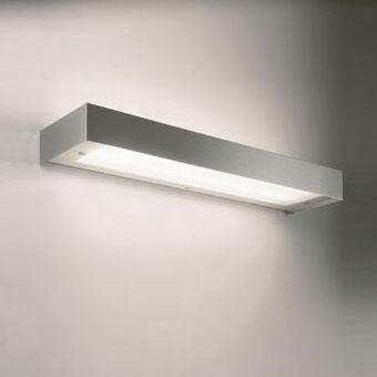Forum luce specchio bagno presa - Luce specchio bagno ...
