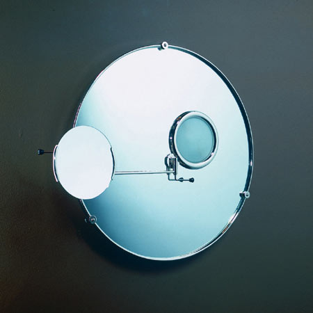 Picture gallery > Satellite Mirror > Editions Ecart International @ Architonic