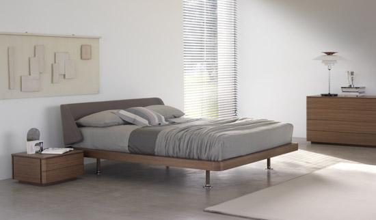 산운마을 월든 Home Furniture Daum 카페