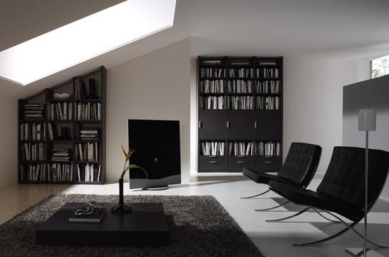 furniture logo ideas. -Bedroom-Furniture-Ideas