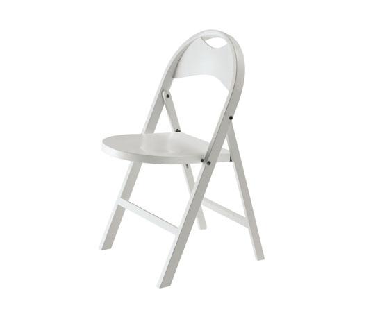 Forum classici del design le sedie di for Bernini arredamento