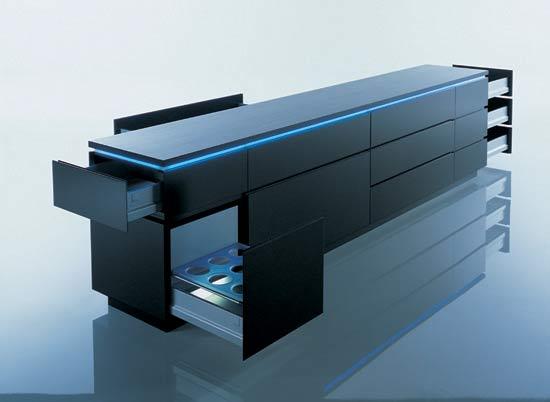 september 2008 jamieeickstaedt 39 s weblog. Black Bedroom Furniture Sets. Home Design Ideas