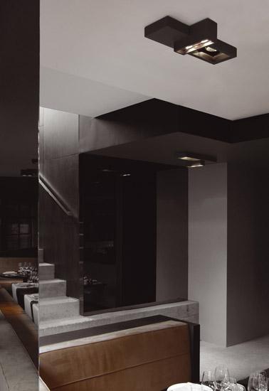 Forum arredamento.it • illuminazione corridoio