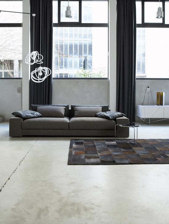 leo by ligne roset product. Black Bedroom Furniture Sets. Home Design Ideas