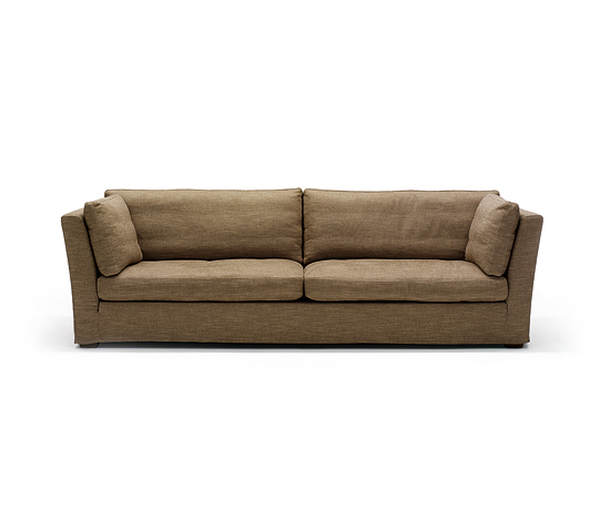 St Louis By Linteloo St Louis Sofa Product