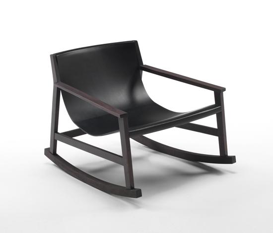 Forum quelle sedie con il dondolino sotto for Sedie living design
