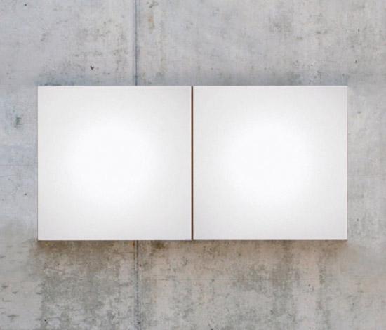 Forum arredamento.it • consiglio illuminazione corridoio