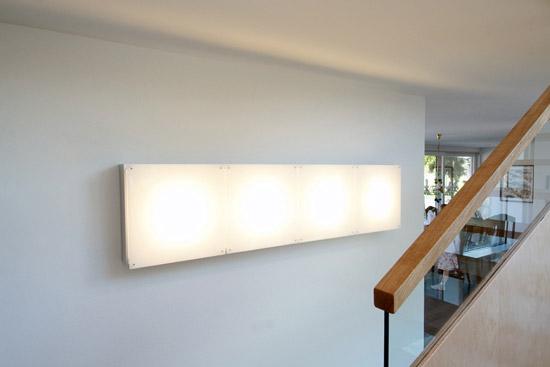 Forum consiglio illuminazione corridoio - Idea luce illuminazione ...